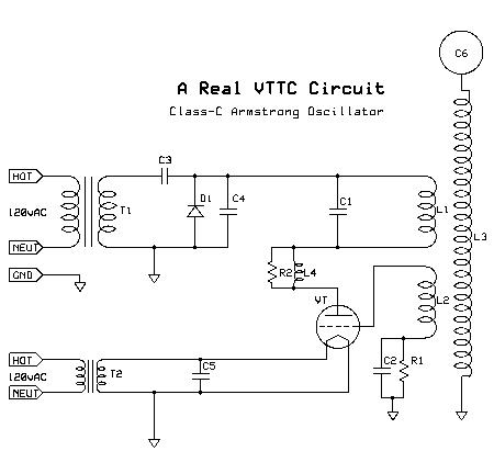 Not Gate Pin Diagram further Marx Generator moreover Blocking Oscillator Circuit as well Laptop Power Supply Circuit moreover High Power  lifier Schematic. on tesla coil power supply schematic